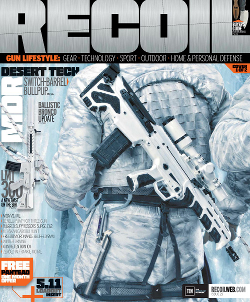 recoil-issue-23-2016